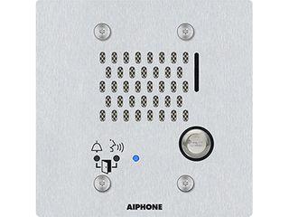 IX - Aiphone