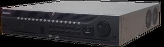 NVR - Pro