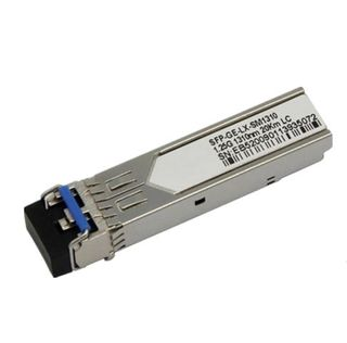 Hikvision Optical Fiber Module for Switch 20KM SFP RX