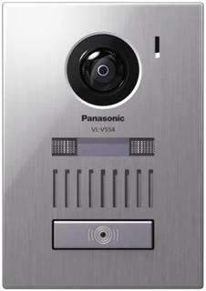 Panasonic Flush Door Station for VL-SWD501(NFD)