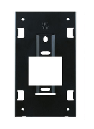 Aiphone JK JKDV Metal Fitting (JE-DV)