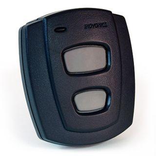 Inovonics Water Resistant Pendant Double Button