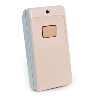 Inovonics Pendant Single Button
