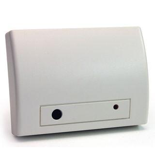 Inovonics ShatterPro Transmitter
