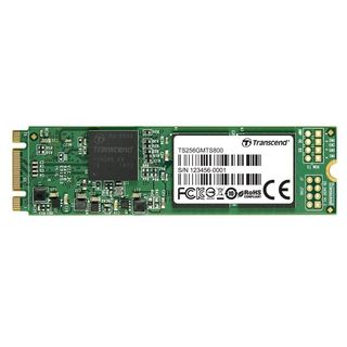 Hikvision 128GB SSD NVME SSD 2280 Form Factor