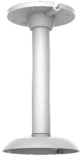 Hikvision Pendant Mount Adapter for DS-2PT3XXXIZ-DE3
