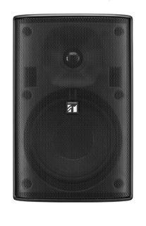 TOA 100V Cabinet Speaker 60W - 130mm