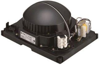 TOA 100V Ceiling Speaker 6W 15cm - No Grill