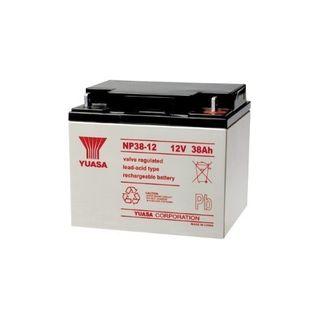 Century 12V 40Ah Battery