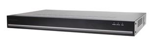 Hikvision 16 Channel Encoder