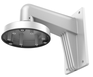 Hikvision Wall Mount for DS-2CD27X2