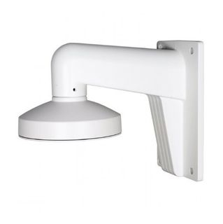 Hikvision Wall Mount for DS-2DE3204W-DE