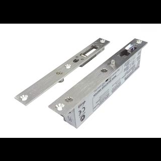FSH HL1260 ECOLOCK Hook Lock for Sliding Doors