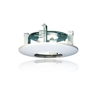 Hikvision Flush Mount Adapter for DS-2CD27X2