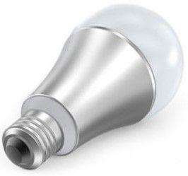 Aeotec Z Wave RGB Light Bulb