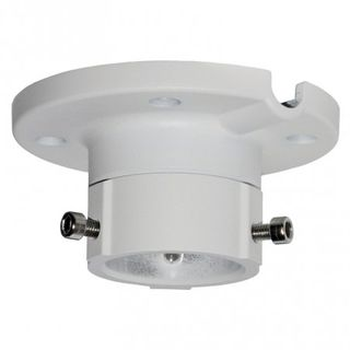 Hikvision Ceiling Mount for PTZ