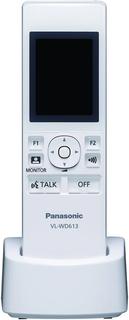 Panasonic Wireless Monitor for DECT Intercom (NFD)