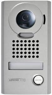 Aiphone JO Video Vandal Door Station