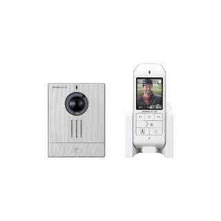 Aiphone WL11 Wireless Video Intercom