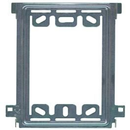 Aiphone GT1-M3 Mounting Plate