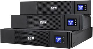 EATON 5SX 1250VA/230V Rack/Tower 2U UPS