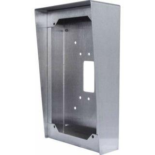 Aiphone Surface box for IX-DVF / IX-SS / IX-DF-HID-IX-DF-RP10