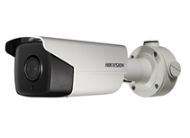 Hikvision 4MP Smart VF Bullet Camera 4.7 - 94mm  150m IR