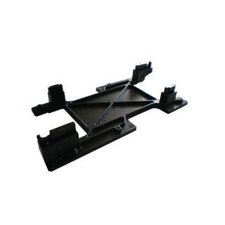 Multipurpose Beam Mounting Slide Bracket KH Beams/TA