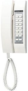 Aiphone TD 24 Call Master Handset