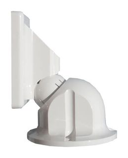 Universal Celling/Wall Mount Bracket for  PA-450E