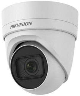 Hikvision 8MP 4K IP67 30m EXIR VF Turret 2.8-12mm new