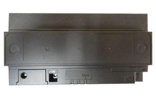 Aiphone IXG Gateway Adaptor