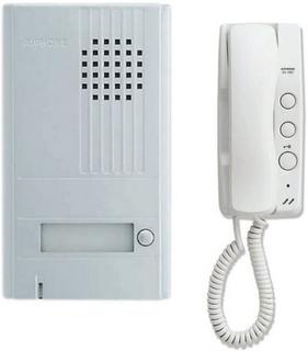 Aiphone DA Handset Audio Kit with PSU