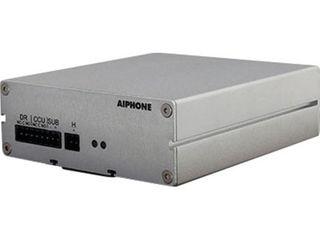 Aiphone IX LE/NE Sub-IX Converter