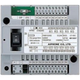 Aiphone GF Video Bus Controller (SPARE)