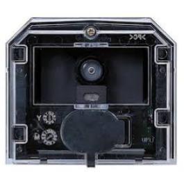 Aiphone GH Video Module (SPARE)