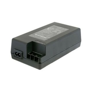 Aiphone PSU 18VDC 2A - No Power Cord