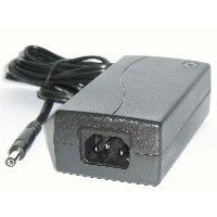 Aiphone PSU 24VDC 2.5A - No Power Cord