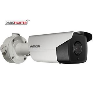Hikvision 2MP Darkfighter IR VF Bullet 2.8-12mm Lens