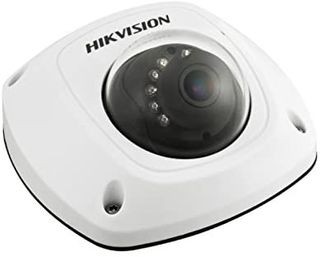 Hikvision 1.3MP IP66 IR Puck 2.8mm (EOL)