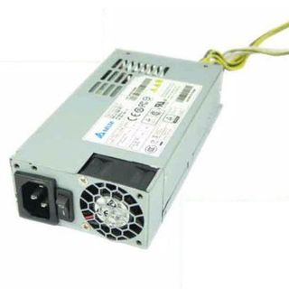 Hikvision Replacement Internal PSU for DS-7616NI