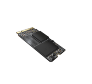 Hikvision 128GB M2.2 SSD SSD 2242 Form Factor