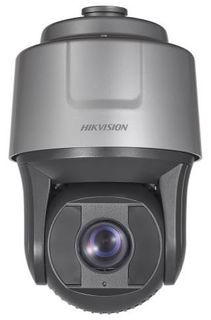 Hikvision 2MP 25x Deep Learning DarkFighterX Extreme 200m IR PTZ