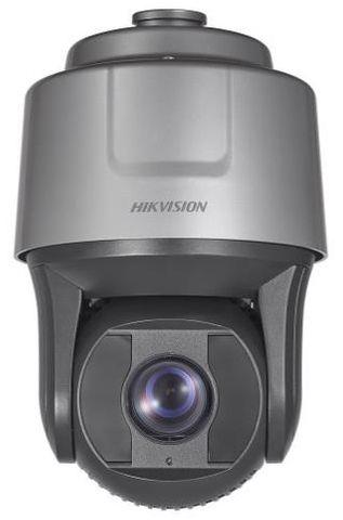 Hikvision 2MP 25x Deep Learning DarkFighterX Extreme 200m IR PTZ