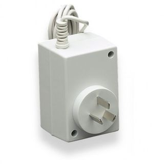 Ness 17VAC 1.4A PSU Plug Pack