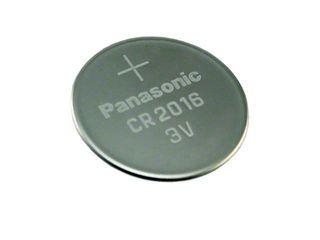 CR2016 Lithium Battery 3V 70mAh