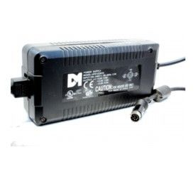 Dedicated Micros (DM) Replacement PSU for DS2