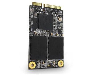 Hikvision 128GB mSATA SSD