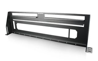 UTEPO 19 Inch Rackmount Accessory for EPOC Products