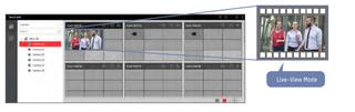 HikCentral-SmartWall-Module